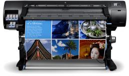 HP-DesignJet-L26500