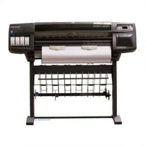 HP DesignJet 1060c