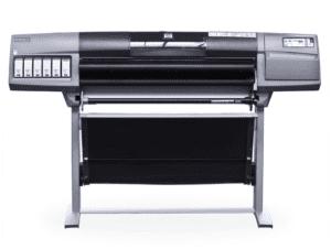 HP DesignJet 1050, HP DesignJet 1050c, HP DesignJet 1055, HP DesignJet 1055cm, HP DesignJet 5000, HP DesignJet 5500 compatible ink