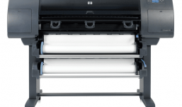 HP Designjet 4000 and 4500 alternative compatible ink number 90