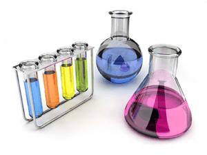 L'identification sans ambiguïté des substances est une condition préalable à la plupart des processus REACH.  Les acteurs de la chaîne d'approvisionnement doivent disposer d'informations suffisantes sur l'identité de leur substance.