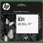 HP 831 Latex Optimizer Printhead (CZ680A)