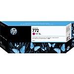 Genuine Magenta HP 771C Ink Cartridge - (B6Y09A)